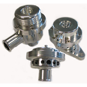 dumpvalves - blowoff valves