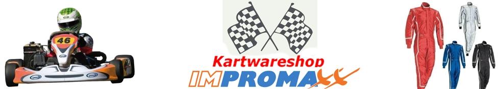 Kartwareshop, Specieke Producten voor de Karting Scene - Kartparts