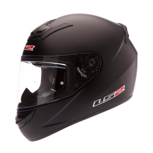 helmen zonder fia integraalhelmen jethelmen ls2 helm. Black Bedroom Furniture Sets. Home Design Ideas